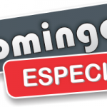domingoespecial